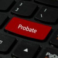 Probate4