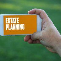 EstatePlanning5